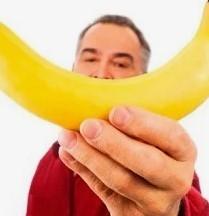 uszkodzenie powłoki białkowej penisa)